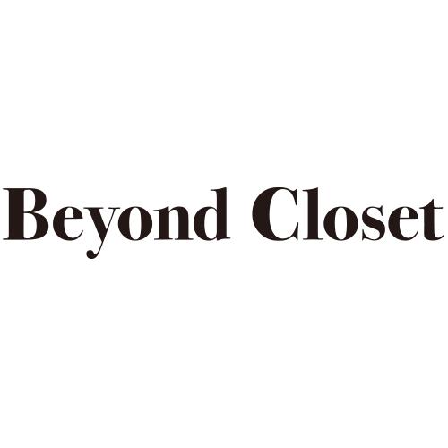 Beyondcloset By Tae Yong